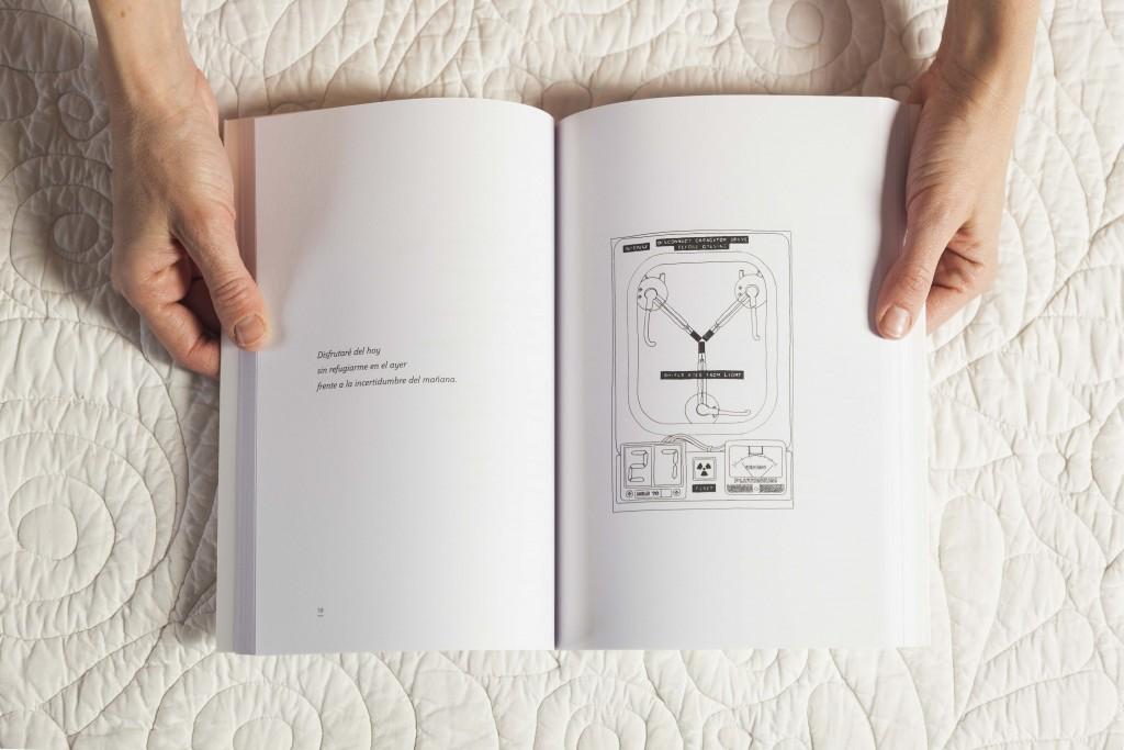 libromonstruocorazones23