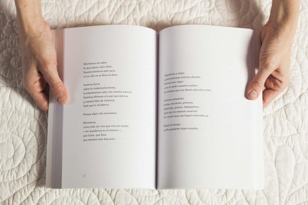 libromonstruocorazones29