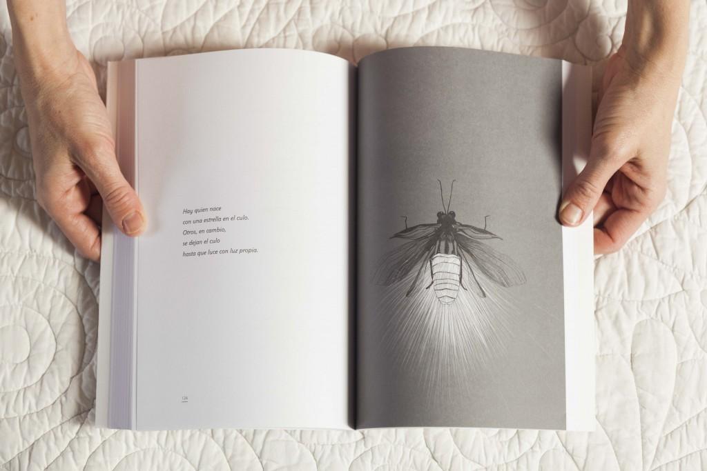 libromonstruocorazones30