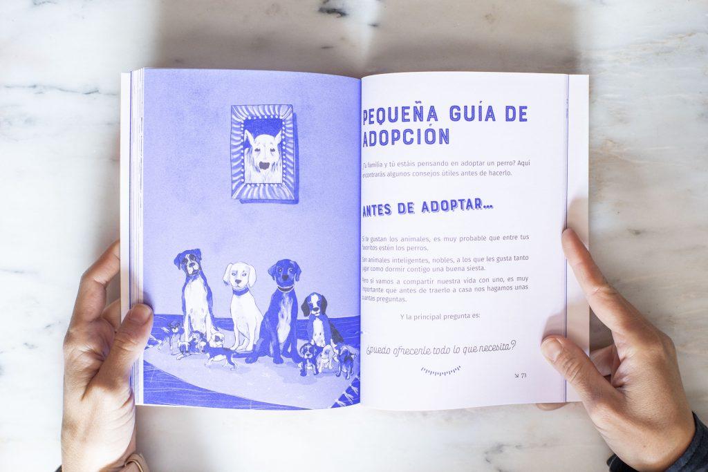 perros012