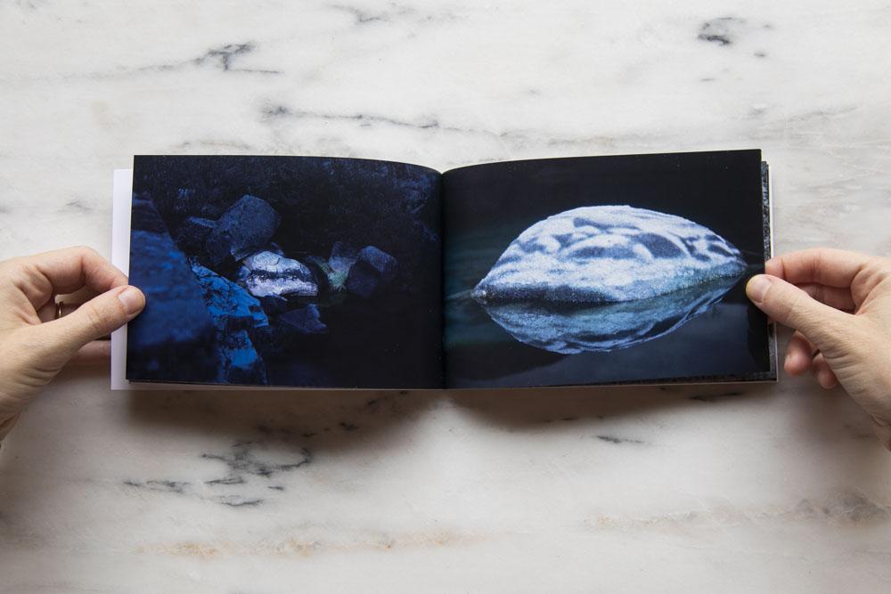 Catálogo Fotografía Ecos